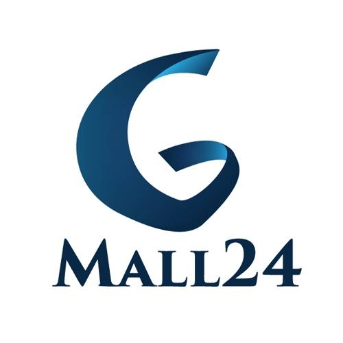 Gmall 24
